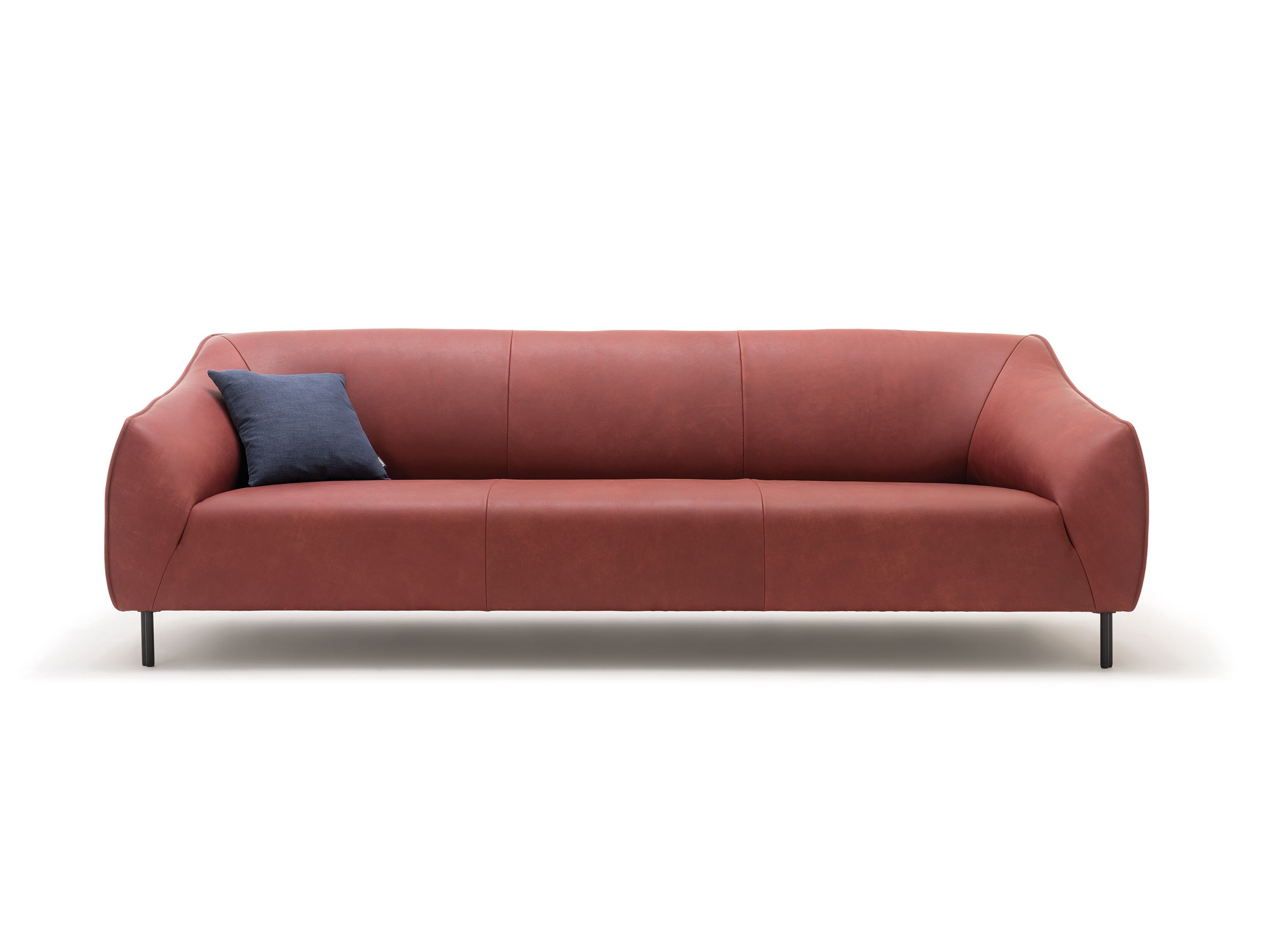 Freistil 132 Sofa Available At Studio Anise Rolf Benz U S Flagship Store Freistil Rolfbenz Studioanise De Soft Furniture Sofa Design Contemporary Sofa