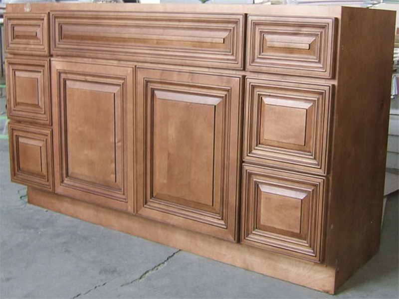 Photos The Types Kitchen Cabinet Doors Only Home Design
