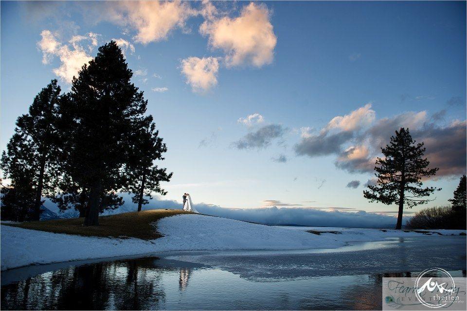 28+ Tahoe wedding venues winter ideas in 2021