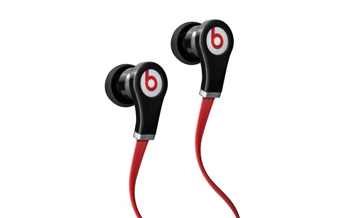 Pin by lily thomas on earphone | Monster beats headphones