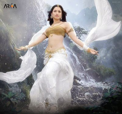 Swapan Sunehre Bahubali The Beginning Mp3 Song Download Hd Mp4 Video Actresses Hottest Pic Tamana
