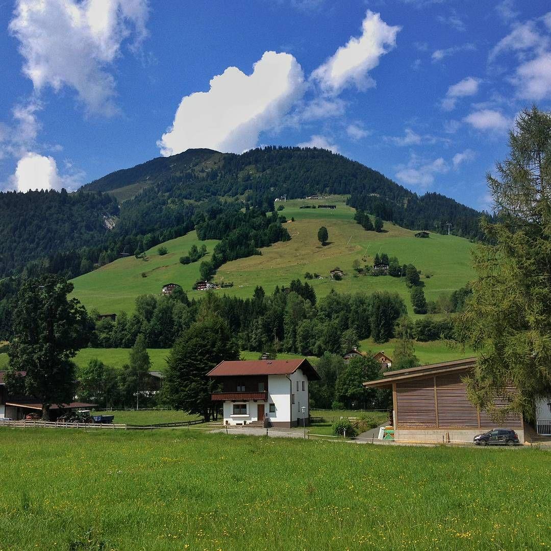"""""""Tirol,  Österreich """""""
