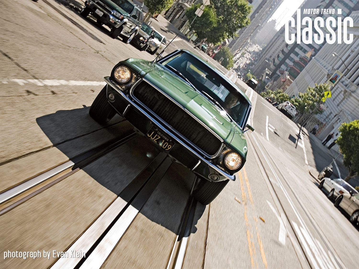 1968 Ford Mustang Gt 390 Bullitt Replica Wallpaper Gallery Ford Mustang Gt Ford Mustang Mustang Gt