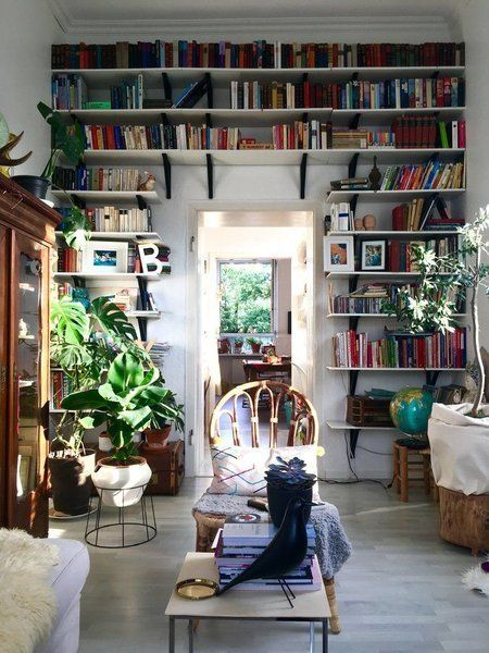 hallo sp tsommer die sch nsten wohn und dekoideen aus dem august wohnzimmer wohnzimmer. Black Bedroom Furniture Sets. Home Design Ideas