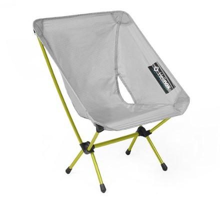 Helinox Chair Zero Rei Co Op In 2020 Backpacking Chair Camping Chairs Camping Chair