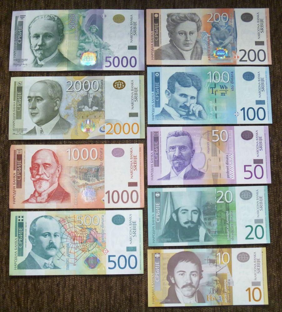 5 Banknotes-Vietnam 10//20//50k Dong Indonesia 1000//2000 Rupiah