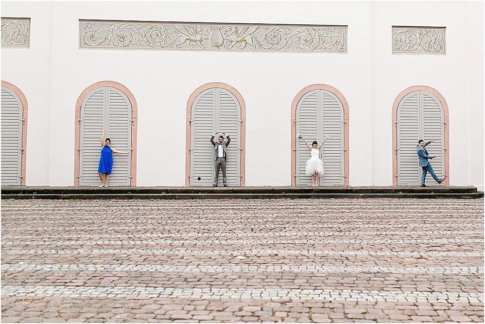 Brautkleid reinigen aschaffenburg