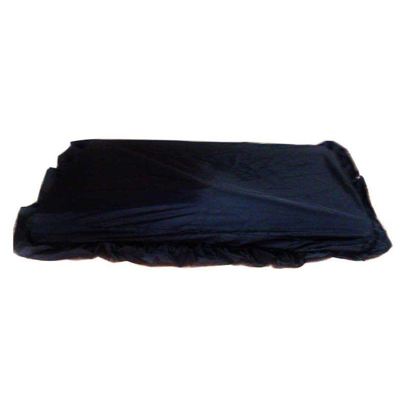 Sunstone Grills Drop in Ice Chest Waterproof Cover - COVERLC