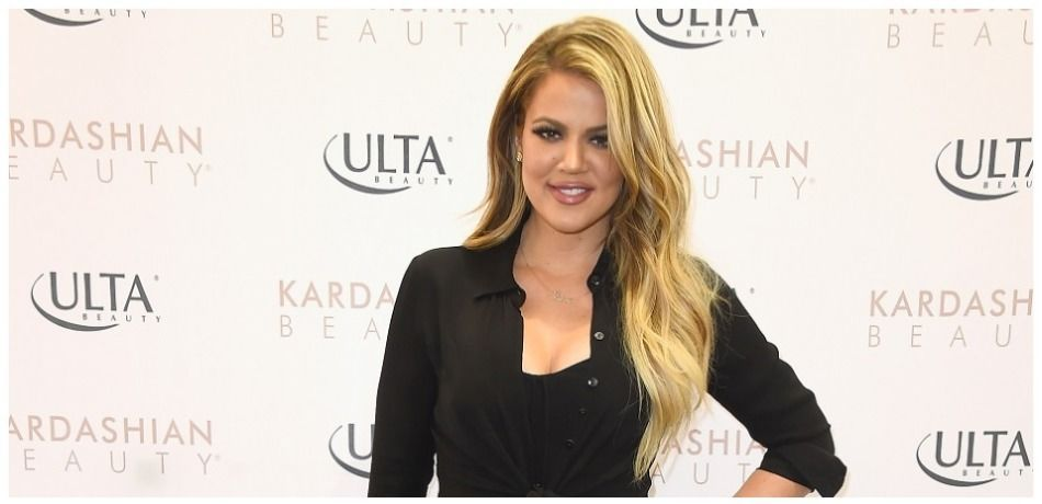 Khloe Kardashian Having The Time Of Her Life In Vegas Post Tristan Thompson Split, Per 'HL' #khloekardashianhouse
