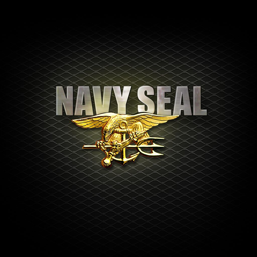 navy seal trident wallpaper navy seal trid logotipo