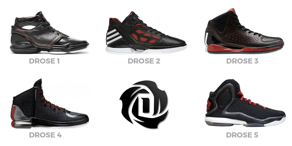 adidas derrick rose greece