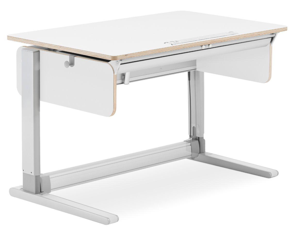 Moll T5 Online Kaufen Moll Shop Kinderschreibtische Und Drehstuhle Kinderschreibtisch Schreibtisch Minimalistisches Design