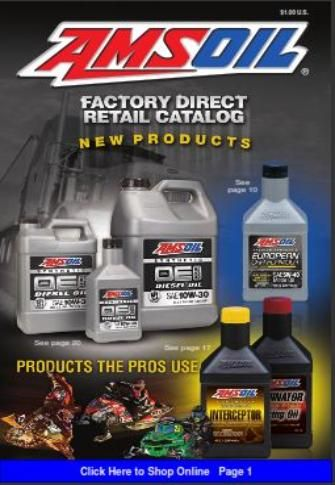 New Factory Direct Catalog Catalog Diesel Oil Fuel Economy
