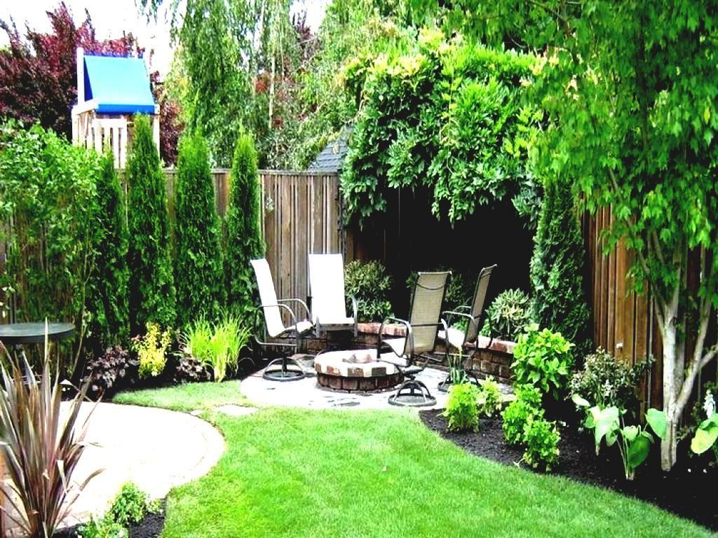 Fantastisch Yard Landschaftsbau Ideen Auf Einem Budget Kleinen Hinterhof Landschaft  Billig #Gartendeko