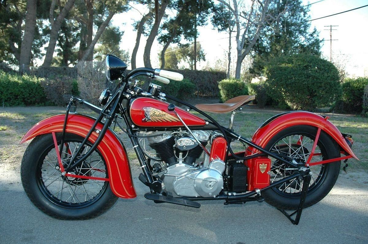 Indian Motorcycle Vintage Indian Motorcycles Indian Motorcycle Art