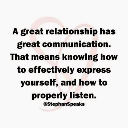 Stephan Labossiere Relationship Expert Google Quotes
