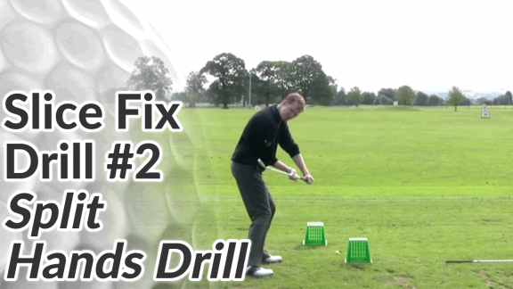 free online golf lessons for beginners