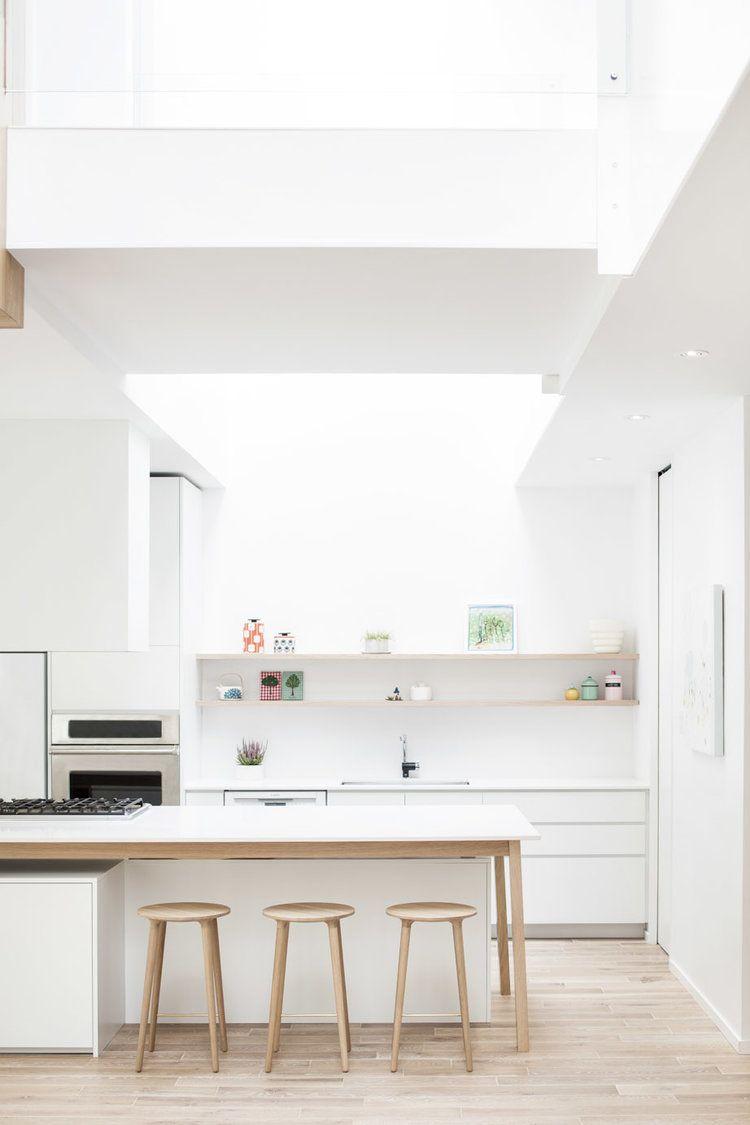 Küchendesign marmor pin von d a p h n e v Ö g e l auf zeit  pinterest  haus küche