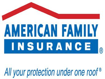 Family Insurance Company Seeks To Hire Veterans Http