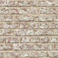 Brick Wall Paper rustic brick wallpaper … | pinteres…