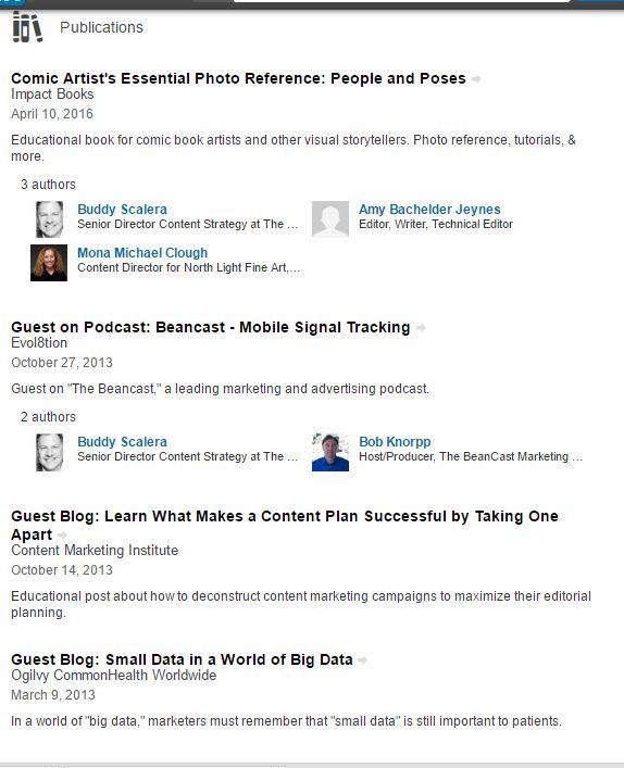 60+ LinkedIn Profile Tips for Marketers LinkedIn Tips - resume linked in