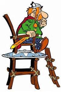 Personnages d 39 ast rix et ob lix bing images asterix - Personnage asterix et obelix ...