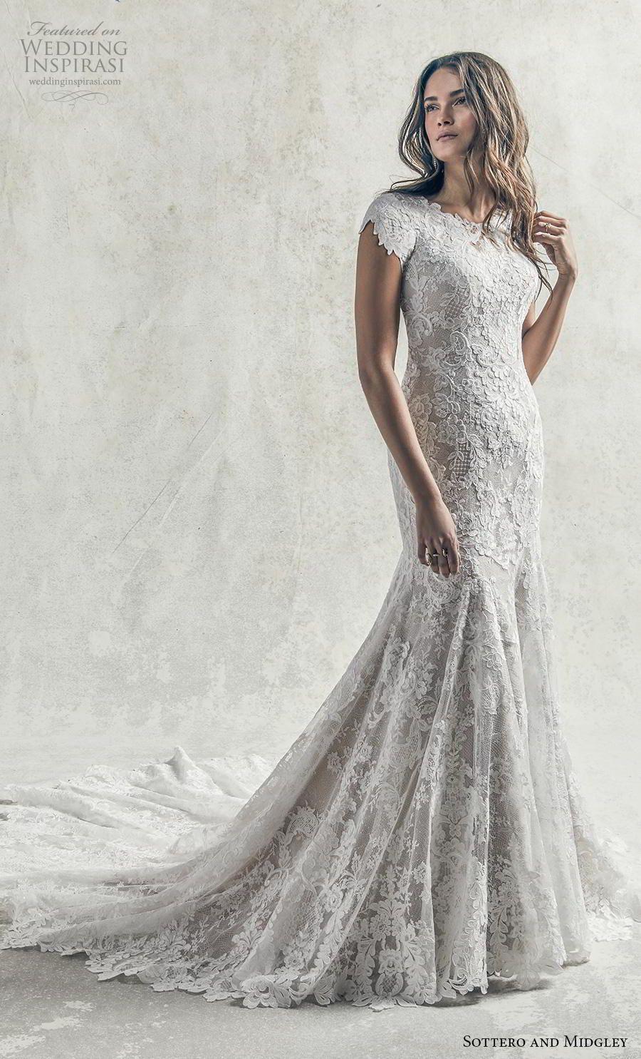 Sottero and midgley spring wedding dresses u ucbardotud bridal