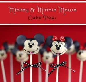 Google Image Result for http://www.thepartyanimal-blog.org/wp-content/uploads/2010/06/mickey-and-minnie-mouse-cake-pops-300x284.jpg