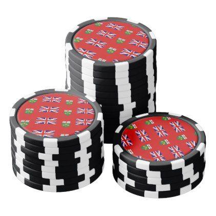 Ontario Poker