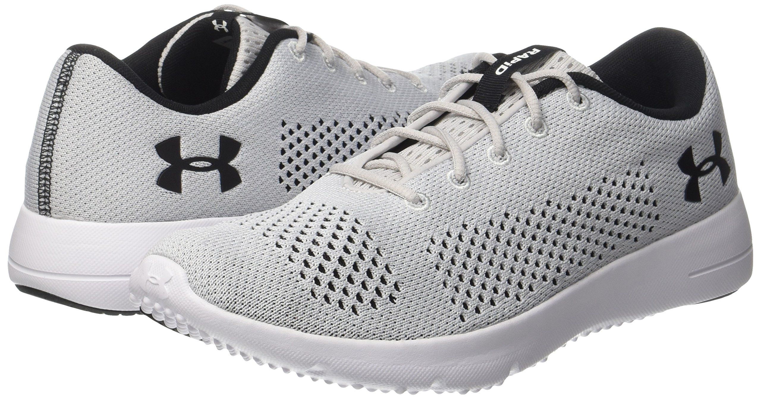 Under Armour Rapid Running Shoes AW179
