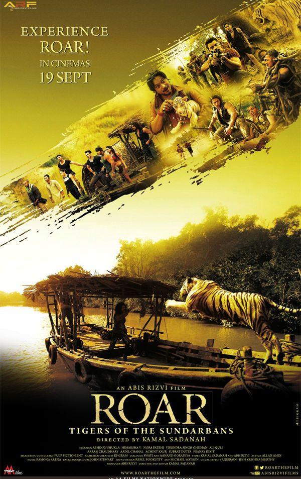 life of pi hindi movie