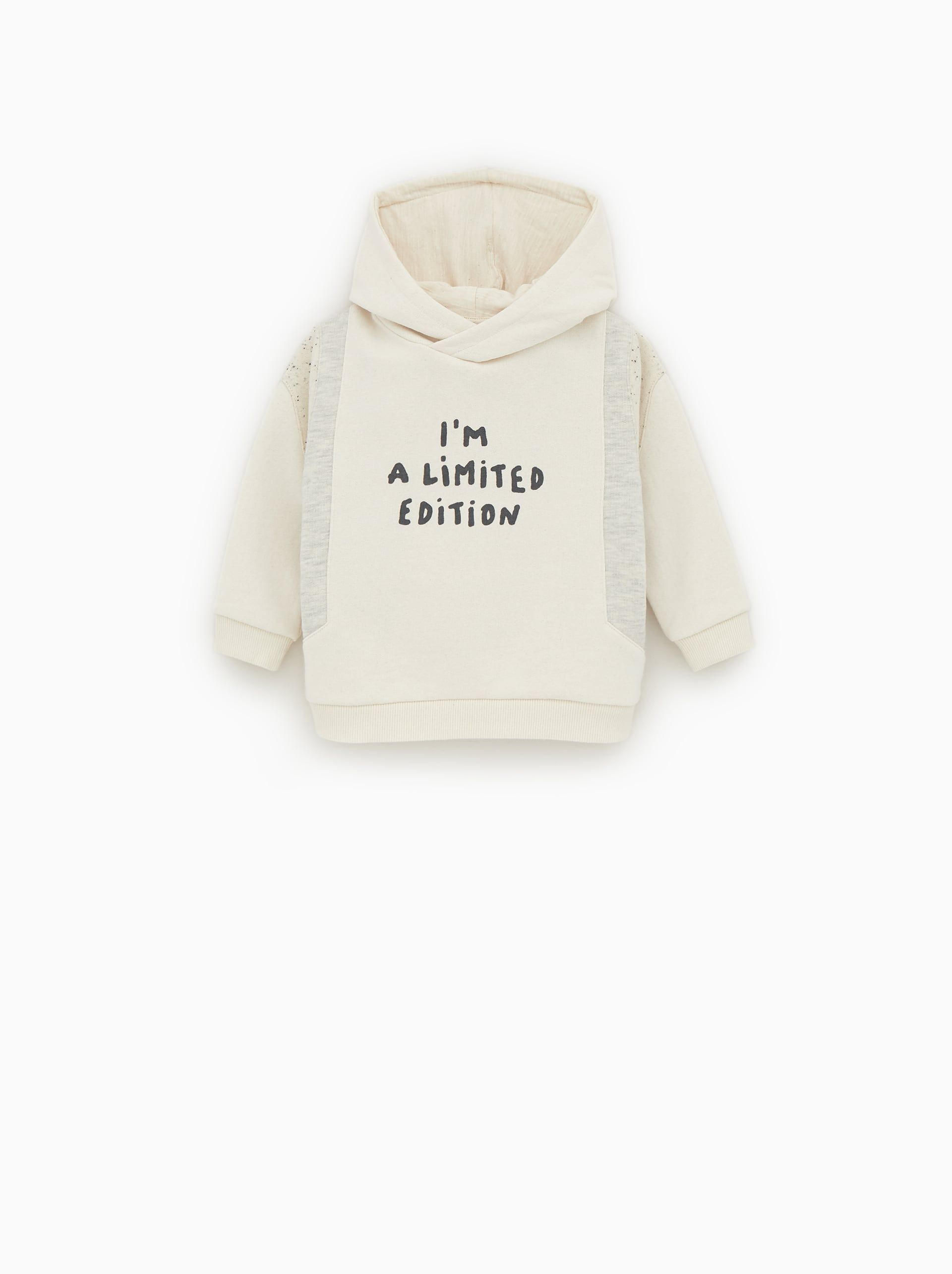 127e279a Baby Boys' Fashion | New Collection Online | ZARA United States | D1 ...