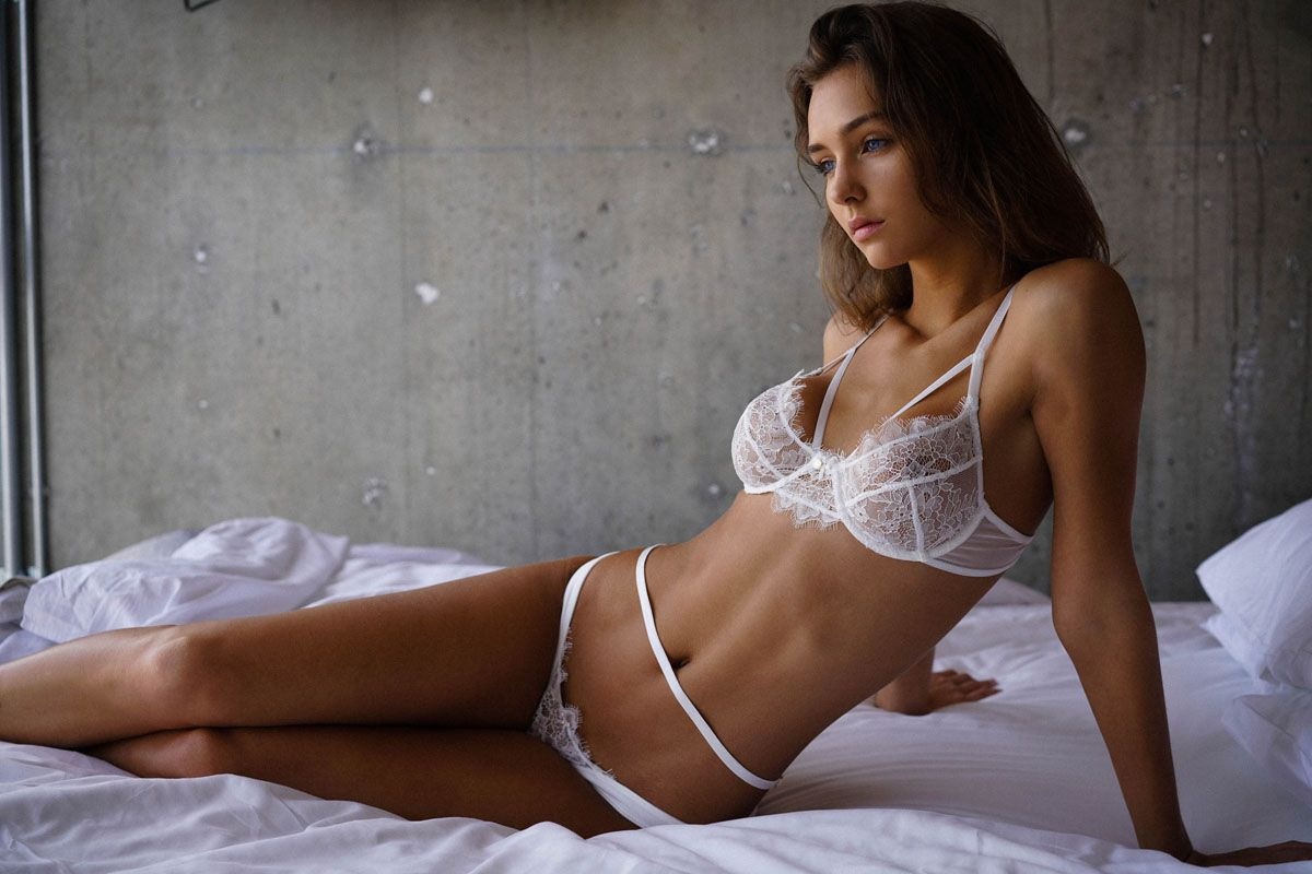Video Rachel Cook naked (23 foto and video), Ass, Paparazzi, Twitter, cameltoe 2006