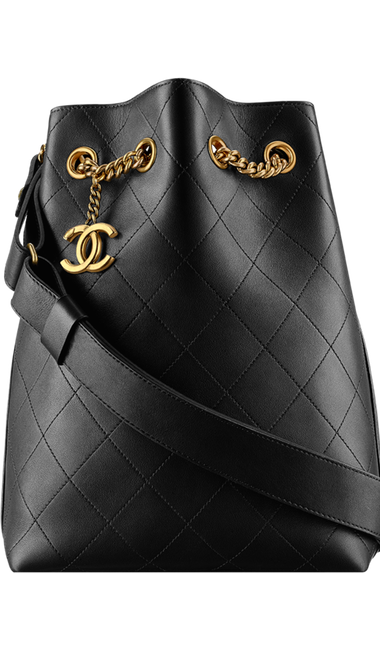 7df019d841 Chanel 2015/2016 Métiers d'Art | Everything Chanel | Sac chanel, Sac ...