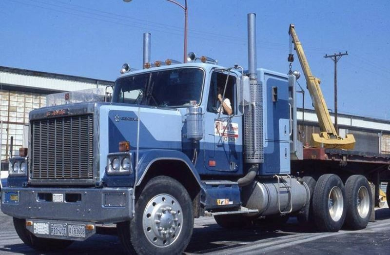 Gmc General Gmc Trucks Trucks Vintage Trucks
