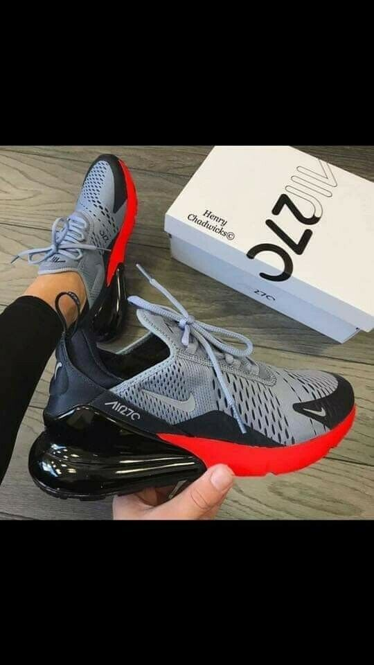 17 Best Shoes images | Shoes, Air max 270, Air max