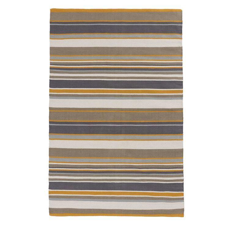 Teppich Mandana (mit Bildern) Teppich ideen, Teppich