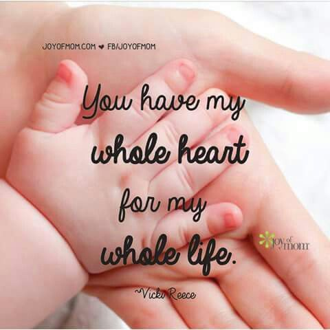 See You Soon Baby Zeys My Life ♡ Son Quotes From Mom