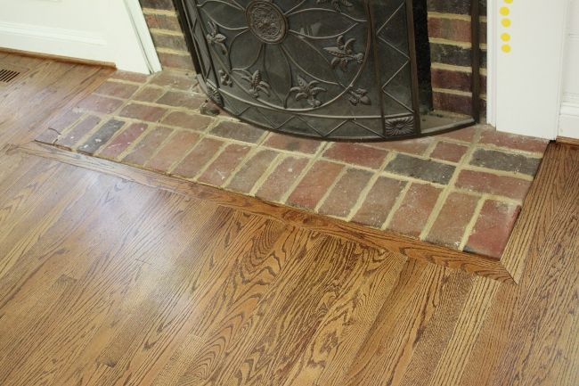 Laminate Flooring Around Fireplace Muafpnwl | Flooring ...