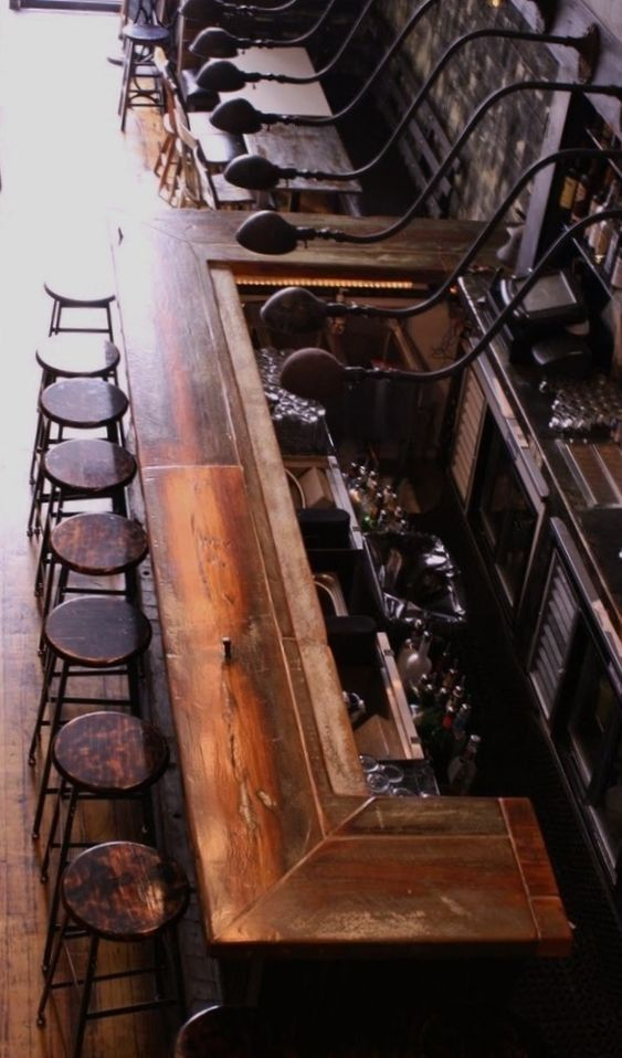 Pin by ℒᎯ ⅅℐᏉℐℕᎯ on Taverner's Tavern | Vintage coffee ...