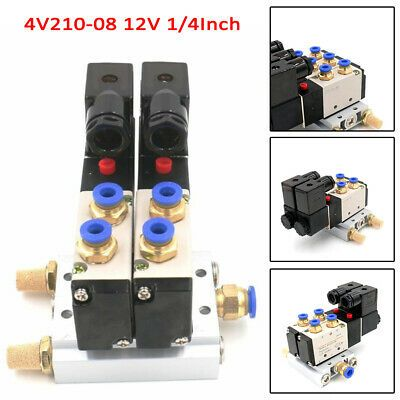 Pin On Hydraulics Pneumatics And Pumps