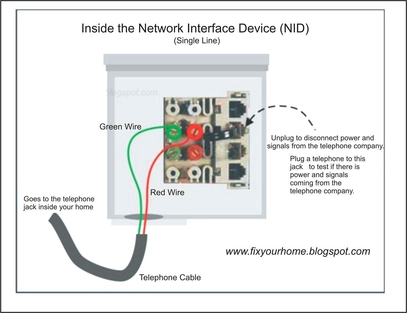 New Sprinkler System Wiring Diagram In 2020 Wireless Router Phone Jack Telephone Jack
