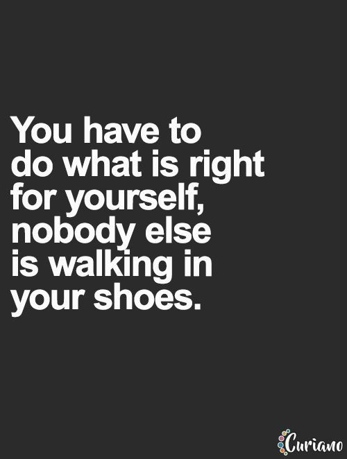 Top 20 Motivational Quotes Ever #Quotes #Motivation | Life ...