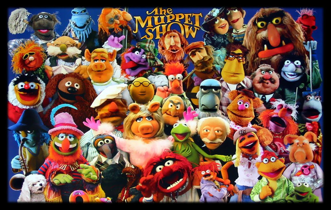 Heres Why You Should Stop Watching The Muppet Movies Out -4842