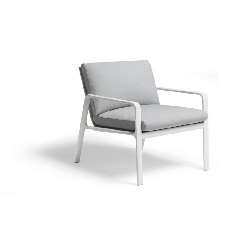 KETTAL PARK LIFE - Club armchair | BENCH, CHAIR, SOFA & STOOL ...