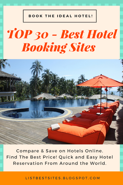 The Best Websites Top Best Hotel Booking Sites Hotel Booking