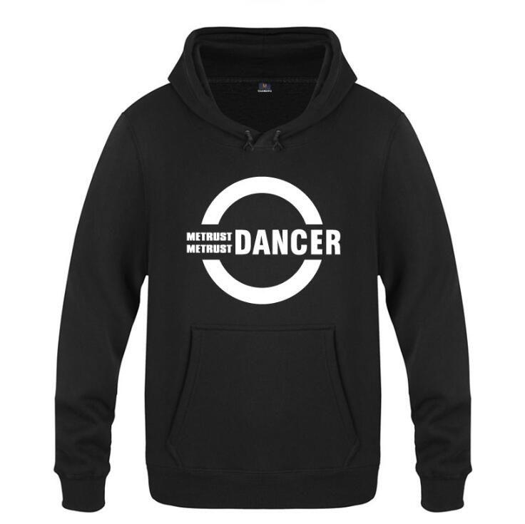 NEW Star Wars Men Crewneck Pullover Coat Sweaters Hip-hop Skateboard Sweatshirts