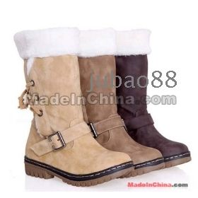 Google Image Result for http://images.madeinchina.com/69F720E39C0453BBE040007F0100249B/119/8055119_3/Christmas-Promotion-2012-boots-Suede-Flat-snow_8055119_3.jpg