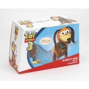 Pin On Toys Games Action Toy Figures