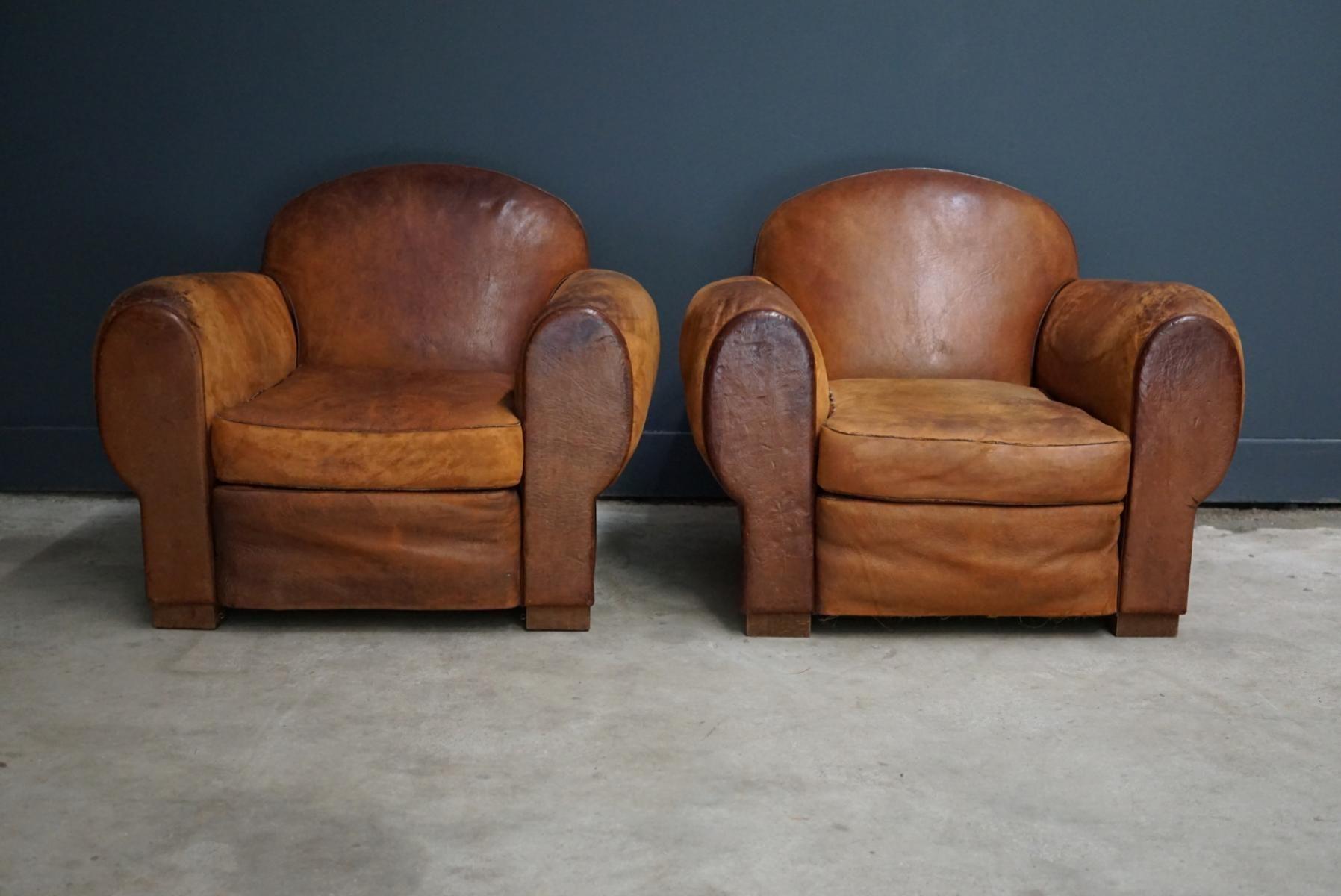 Schwarze Leder Lounge Sessel Leder Mobel Online Rote Leder